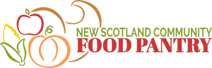 New Scotland Community Food Pantry