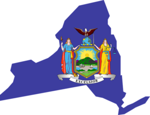 new york state resources for those in need